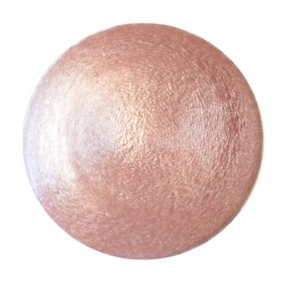 Viva Decor Blob Paint Farbe 90ml Metallic Rosegold